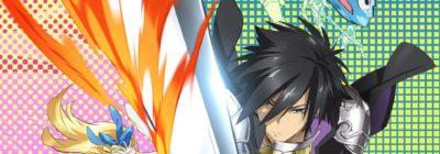 Cautious Hero, il terzo episodio arriverà in ritardo