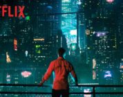 Nuove informazioni per Altered Carbon Resleeved