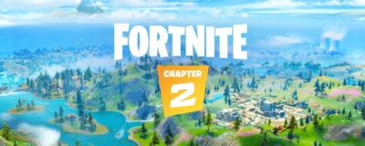 fortnite capitolo 2