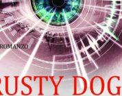 [Recensione] Rusty Dogs – Le vittime della Pace