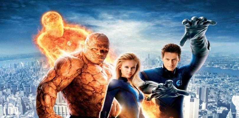 Fantastici 4 – Matthew Vaughn vorrebbe dirigere il reboot