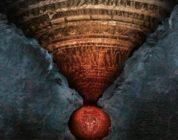 L'Inferno di Dante diventerà una serie tv