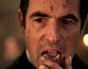 Dracula – Rilasciato il Teaser Trailer