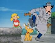 L'Ispettore Gadget – In arrivo un nuovo film