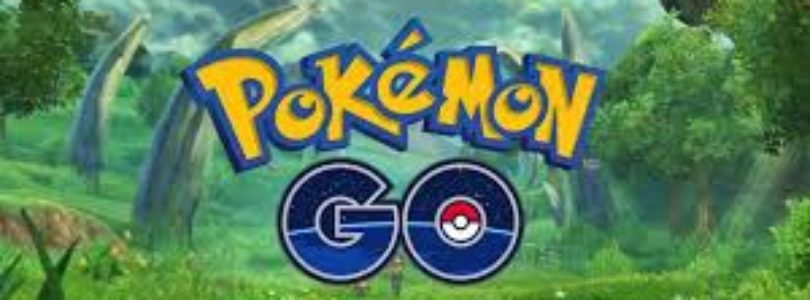 Annunciato Pokemon Go Battle League