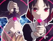 Annunciata seconda stagione per Kaguya-sama