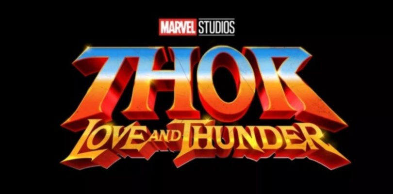 Thor Love and Thunder – Quale forma assumerà il figlio di Odino?