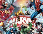 Marvel – Anche i fumetti entreranno nella Fase 4