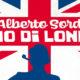 Fumo di Londra – Per la prima volta in Blu Ray e 4k