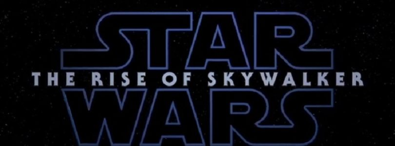 Star Wars: L'ascesa di Skywalker – Il trailer definitivo
