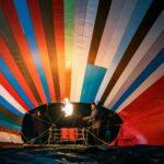 [Recensione] Balloon – Il vento della libertà