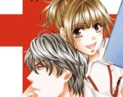 Annunciato live action per il manga An Incurable Case of Love