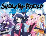 Quarta stagione per Show by Rock!!