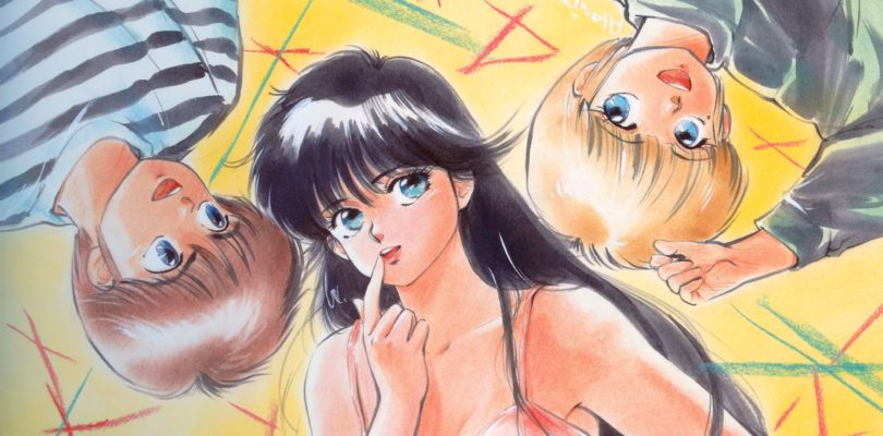Diagnosticata un'altra malattia a Izumi Matsumoto