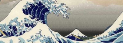 Hokusai dal British Museum DVD