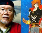 Cancellata la presenza di Leiji Matsumoto al Manga Fest