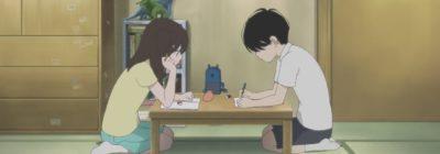 In arrivo l'anime per il manga Happy-Go-Lucky Days