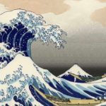 Recensione Hokusai dal British Museum