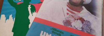 [Recensione] Un Italiano in America – Edizione Remastered