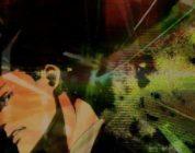 compilation di film per Psycho-Pass 3