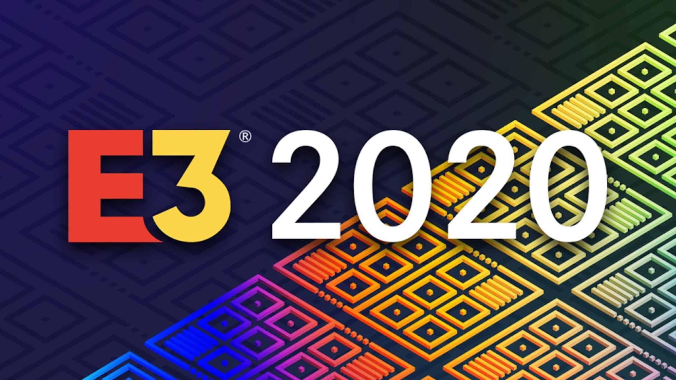 e3 2020