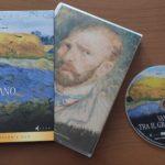 [Recensione] Van Gogh – Tra il Grano e il Cielo