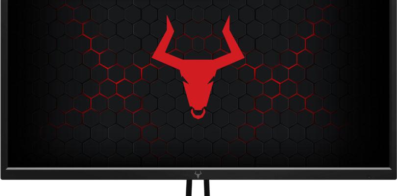 monitor Taurus