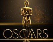Oscar 2020 – L'Academy commenta l'In Memoriam