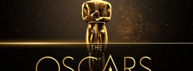 Oscar 2020 – Tutte le nomination