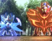 pokemon leggendari spada e scudo