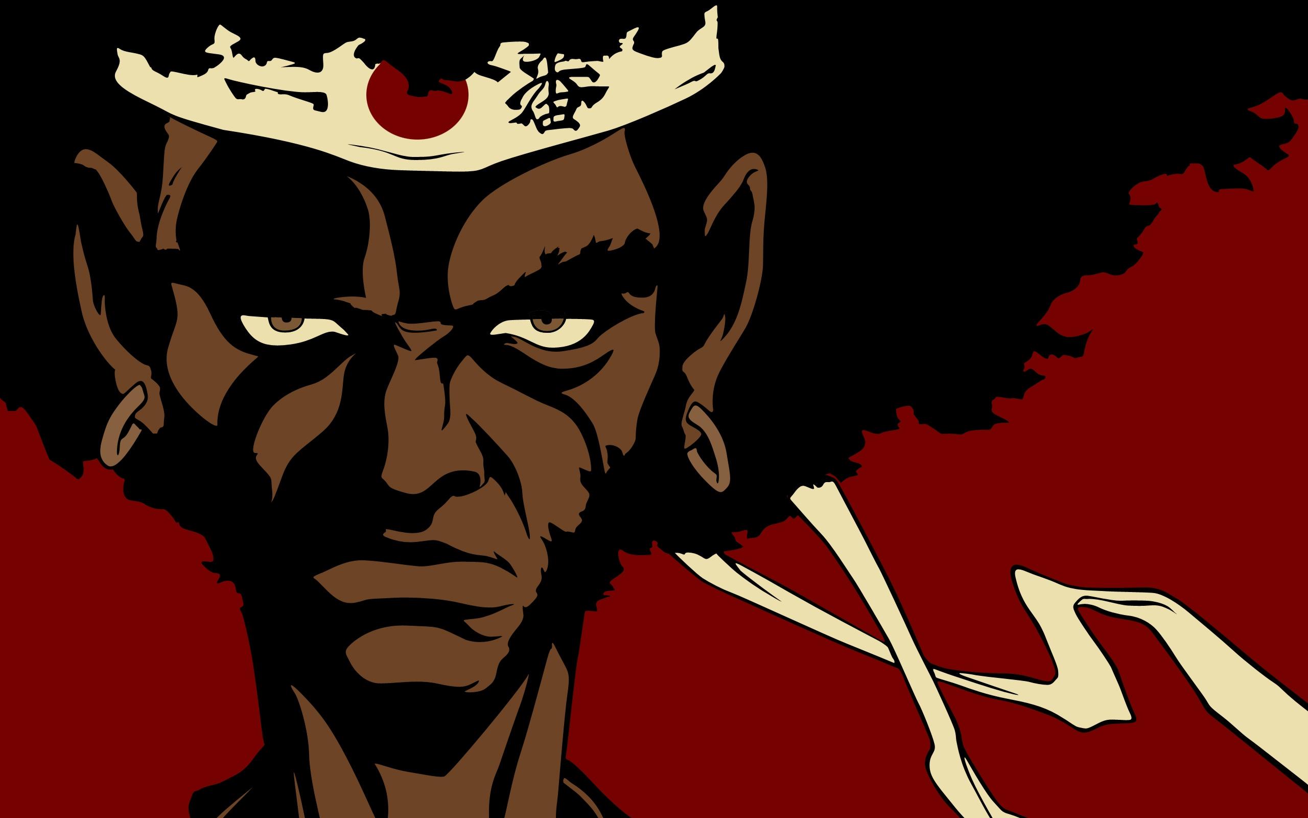 Takashi okazaki disegna la copertina di Il mangaka di Afro Samurai, Takashi Okazaki, ha disegnato la copertina del fumetto Marvel di prossima uscita Licantropus