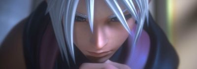 Project Xehanort