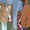 Bojack Horseman ha avuto il finale che merita?