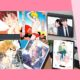 futekiya aggiunge altri 21 titoli Boys love