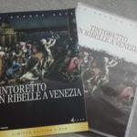 [Recensione] Tintoretto – Un ribelle a Venezia