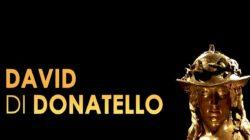 David di Donatello 2020 – I candidati