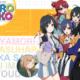 Trailer completo per il film Shirobako