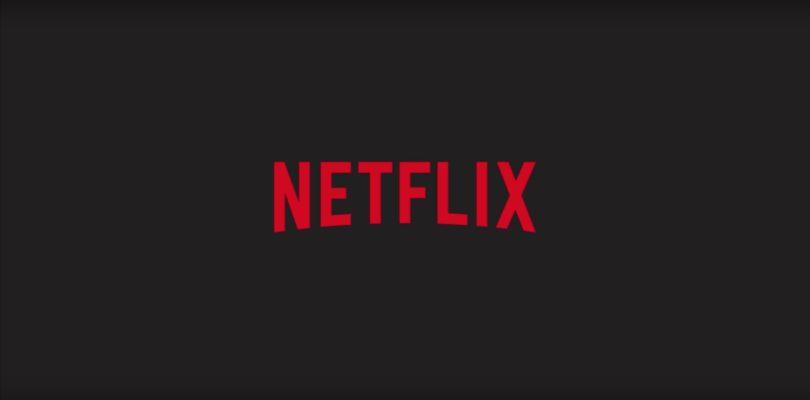 Sei nuove collaborazioni per Netflix