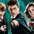 Harry Potter – Su Italia 1 la maratona
