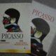 [Recensione] Picasso – La limited edition