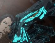 Trailer completo per Psycho-Pass 3: First Inspector