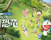 Rimandata uscita di due film Doraemon