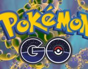 Pokemon Go, aggiornamenti eventi e bonus per Italia