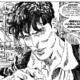 Dylan Dog Vs Coronavirus – Il messaggio di Tiziano Sclavi