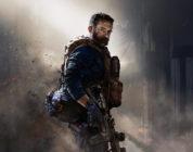 COD Modern Warfare Stagione 3 – trovata fake news