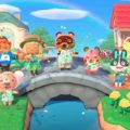 Animal Crossing New Horizons – Ottenere soldi velocemente