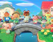 Animal Crossing New Horizons – Ottenere soldi velocemente