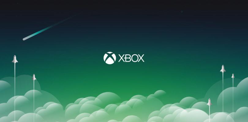 Xbox fornisce aggiornamenti sugli sviluppi di Xbox Series X