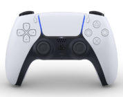 Dualsense - Giochi al lancio di PS5