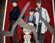 Rinviati i film di Detective Conan e Shin-chan